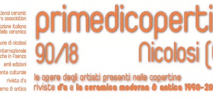 Primedicopertina 90/18
